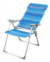 Leżak plażowy Teneryfa