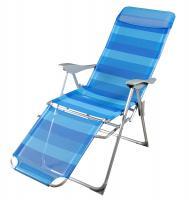 Leżak plażowy Madera