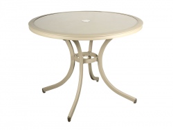 Stół okrągły Savona