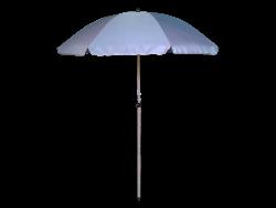 Parasol Sorrento